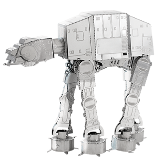 Picture of AT-AT