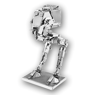 Picture of AT-ST