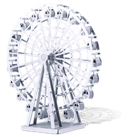 Picture of Ferris Wheel