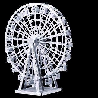 Picture of Ferris Wheel