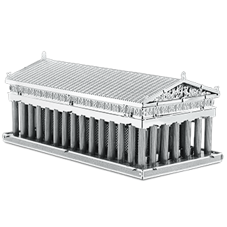 Picture of Parthenon