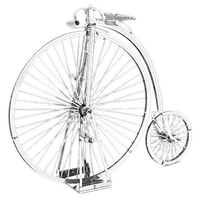 Picture of Penny Farthing