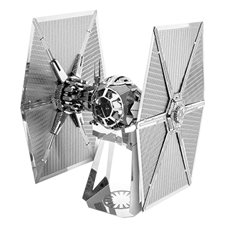 Picture of Special Forces TIE Fighter