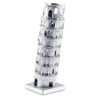 Picture of Tower of Pisa