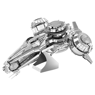 Picture of Forerunner Phaeton