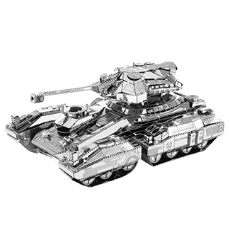 Picture of UNSC Scorpion