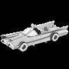 Picture of Classic TV Series Batmobile
