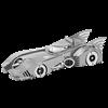 Picture of Batman 1989 Batmobile