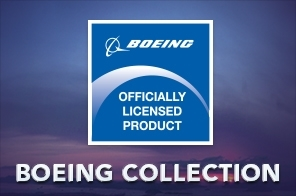 Go to Boeing Collection page