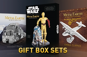 Go to Gift Box Sets page