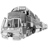 Picture of Freight Train Set