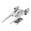 Picture of U-Wing Fighter