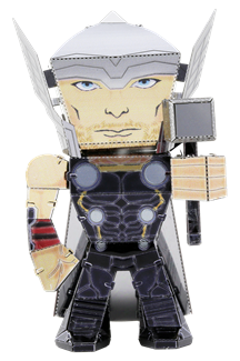 Picture of Thor