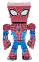 Picture of Spider-Man