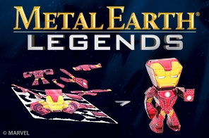 Go to Legends page