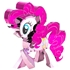 Picture of Pinkie Pie