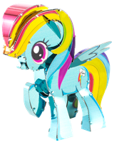 Picture of Rainbow Dash