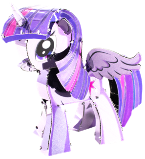 Picture of Twilight Sparkle