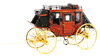 Picture of Wild West Wagon