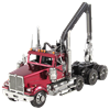 Picture of Western Star® 4900 Log Truck